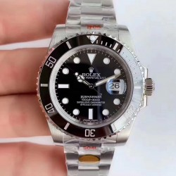 Replica Rolex Submariner...
