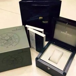 Replica Audemars Piguet Box Set