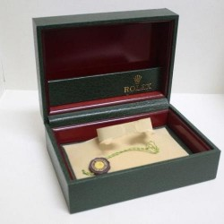 Replica Rolex Box Set