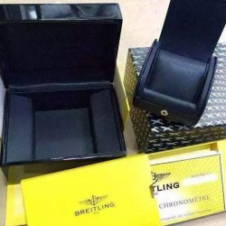 Replica Breitling Box Set