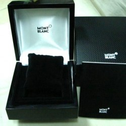 Replica Montblanc Box Set